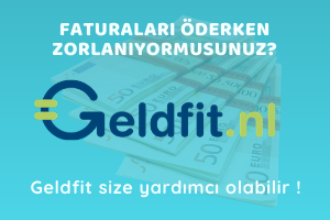 Geldfit